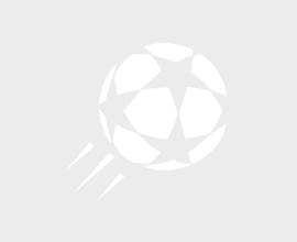 FV Iffezheim vs FC Obertsrot