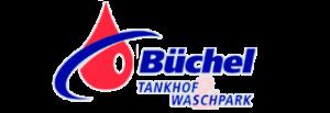 20161116-buechel-logo-rand