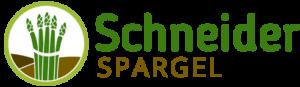 spargel-schneider