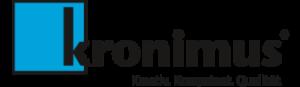 logo-kronimus-de