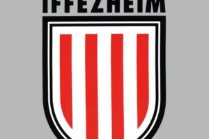 fv-iffezheim_logo