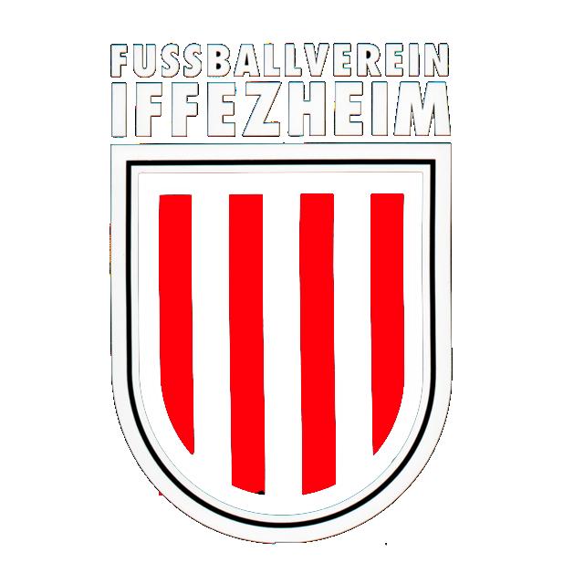 FV Iffezheim