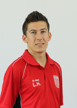 trainer_c_lukas-heitz
