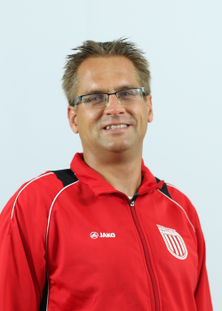 trainer_f2_bernhard-muck