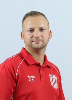 trainer_frauen_christian-schnurr