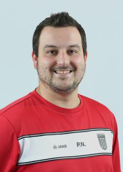 trainer_frauen_philipp-nold