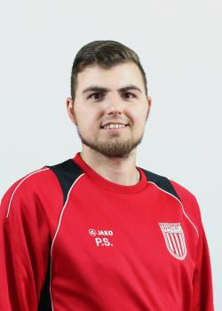 trainer_patrick-schneider