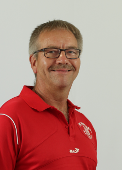 Albin Schäfer