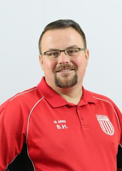 Björn Hambach