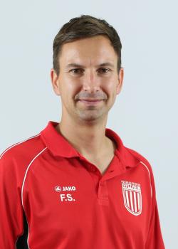 Florian Seiwert