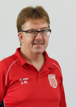 Jürgen Radschun
