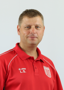 Lutz Schäfer