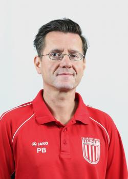 Peter Böhmler