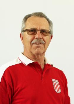 Rüdiger Banzhaf