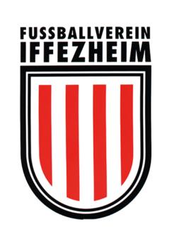 fvi-icon