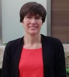 Ines Bernhard