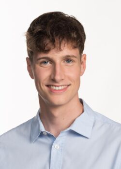 Marius Leuchtner