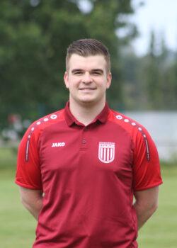 Alexander Heberling