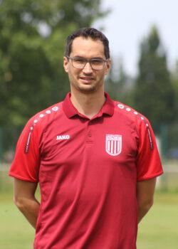 Christophe Duchet