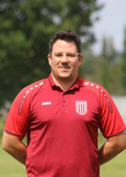 Mario Westermann